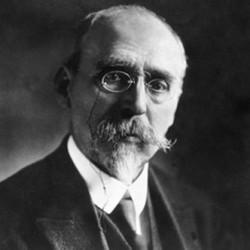Ferdinand Buisson (1841-1932)