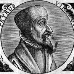 Pierre Viret (1511-1571)
