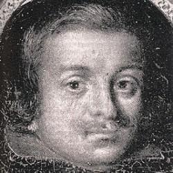Philipp-Jakob Spener (1635-1705) pasteur initiateur du piétisme