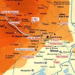 Guerres des Camisards (1702-1705)