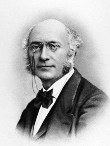 Charles Bois (1821-1896)