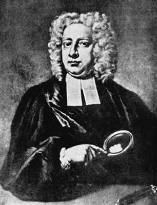 Jean Théophile Desaguliers