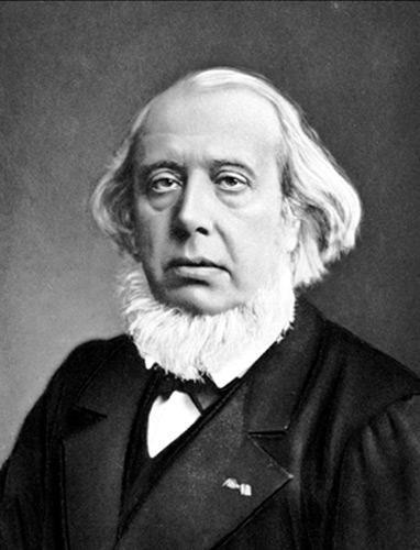 Edmond de Pressensé (1824-1891)