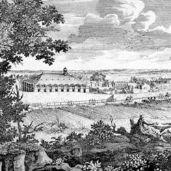 Temple de Charenton