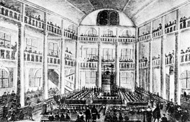 Temple de Charenton (intérieur) (94)