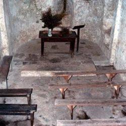 Temple de Mandajors (30)