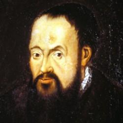 Clément Marot (1496-1544)
