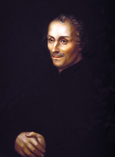 Melanchthon (1497-1560)