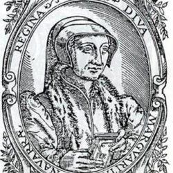 Marguerite d'Angoulême (1492-1549)