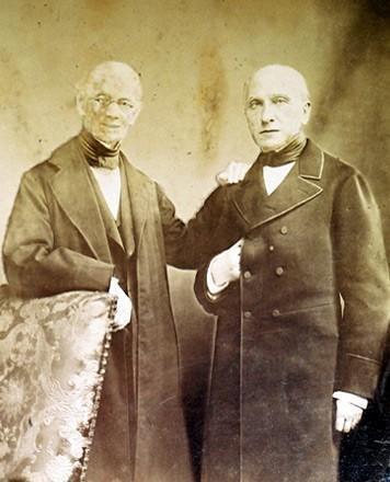 Reuss et Cunitz