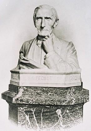 Félix Pécaut (1828-1898)