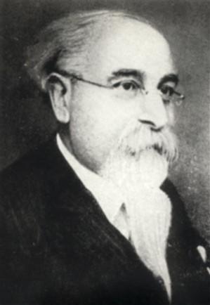 Freddy Durrleman (1881-1944)