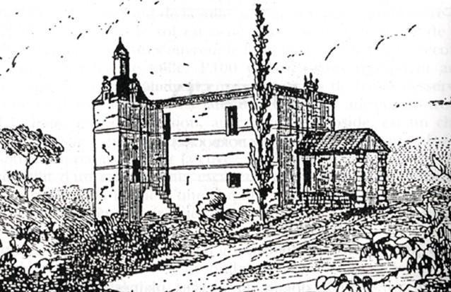 Temple du Fleix (24)