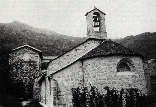 Temple de Vialas (48)