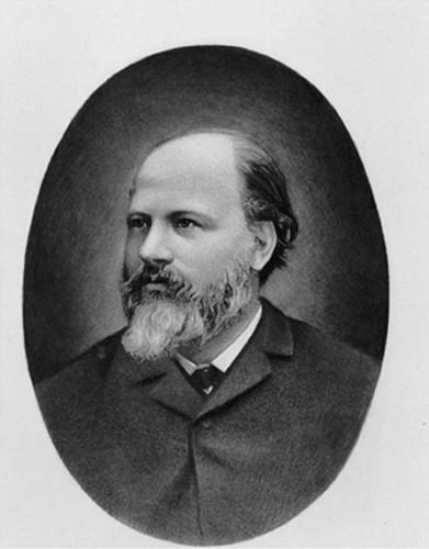 Thomas Fallot (1844-1904)