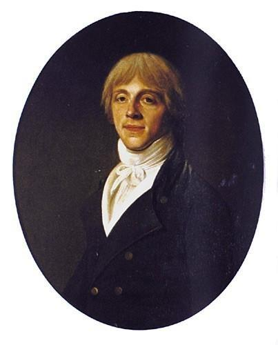 Benjamin Delessert (1773-1847)