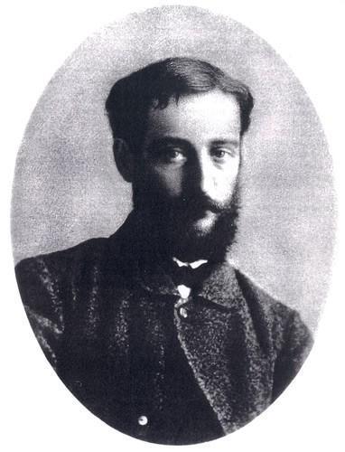 Frédéric Bazille (1841-1870), peintre impressionniste