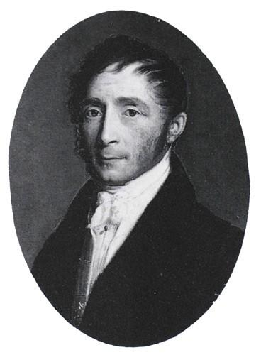 Nicolas schlumberger (1782-1867)