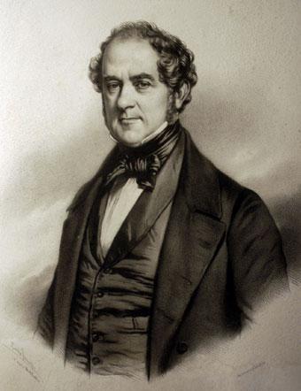 Jean André