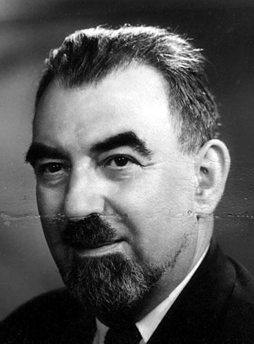André Philip (1902-1970)