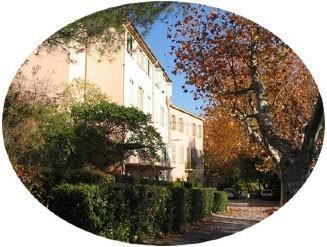 Faculté Jean Calvin d'Aix-en-Provence