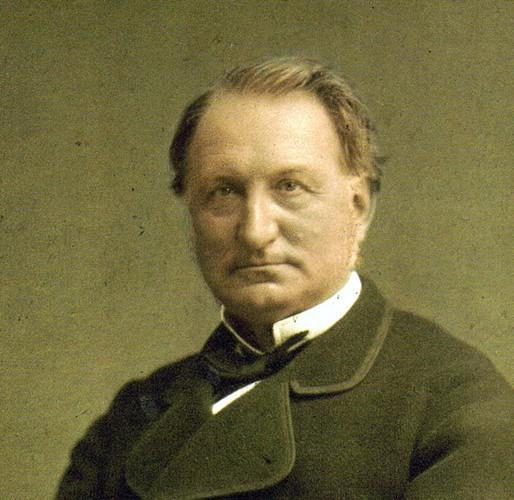 Frédéric Engel
