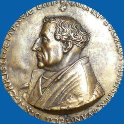 Martin Bucer