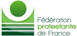 Logo de la FPF