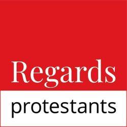 Logo de Regards protestants