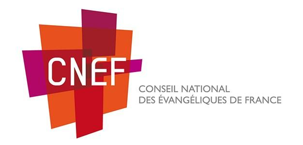 Le Conseil national des évangéliques de France (CNEF) - Musée protestant
