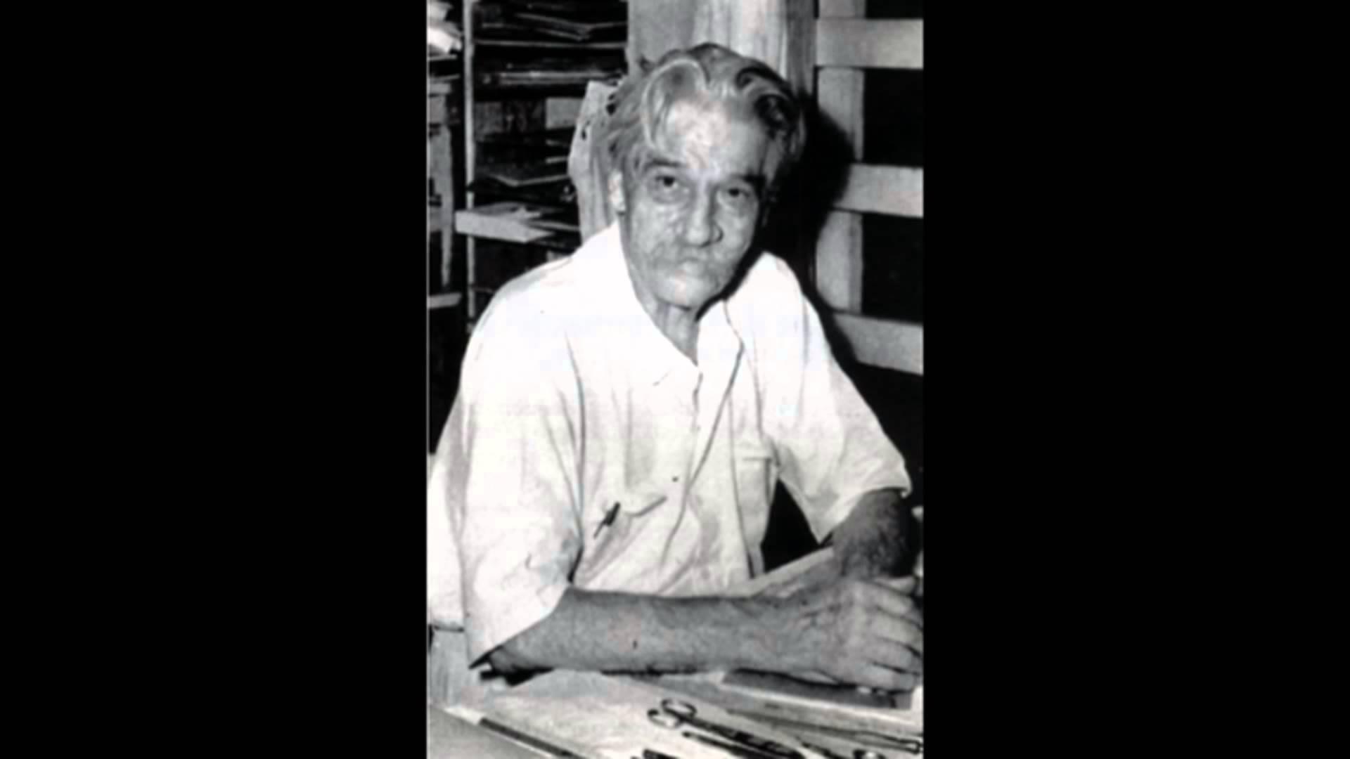 Albert Schweitzer, musicien et musicologue