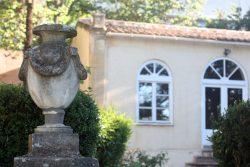 Faculté Jean Calvin (Aix-en-Provence)