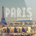 Paris protestant