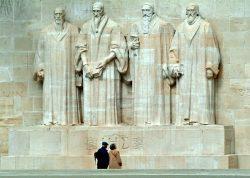 Monument international de la Réformation (Genève)