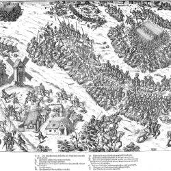 Bataille de Dreux (1562)