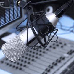 Radio Fréquence protestante