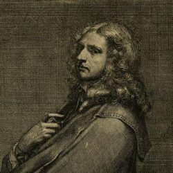 Louis du Guernier